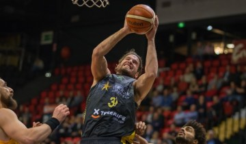 bogris-basketball-champions-oostende-730x487