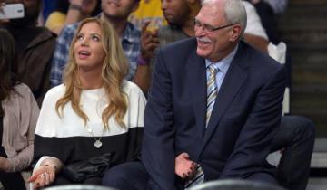 I tifosi dei Lakers si devono rassegnare: scene del genere appartengono al passato.