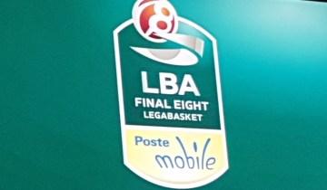 Logo-Lega-Basket-PosteMobile