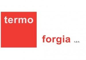 logo_termoforgia-300x300