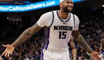 cropped_2017-02-05T050051Z_1503468025_NOCID_RTRMADP_3_NBA-GOLDEN-STATE-WARRIORS-AT-SACRAMENTO-KINGS