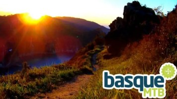 BasqueMTB: December Newsletter