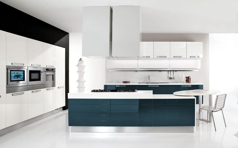 Cucina-Lube-mod-FABIANA-86
