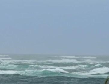 grandes-marees-de-septembre