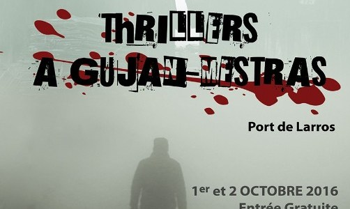 thrillers-a-gujan2