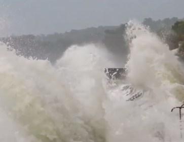 grandes-vagues-au-pyla