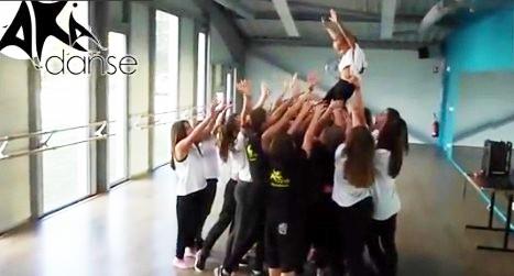 aka-danse-2