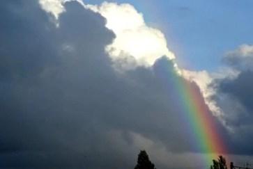arc en ciel florian clement