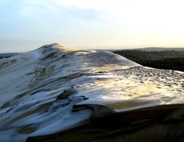 forian cement dune gelee 2