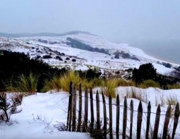 neige dune florian clement 28 02 18