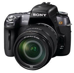 (/photo-video/digital-camera/Sony%20Alpha%20550_links.tif)