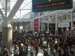 The Expo (small)