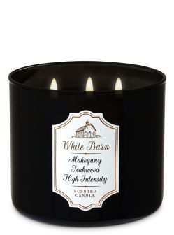 Small Of Dw Home Candles