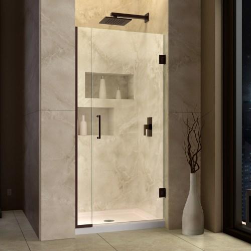 Medium Crop Of Dreamline Shower Doors