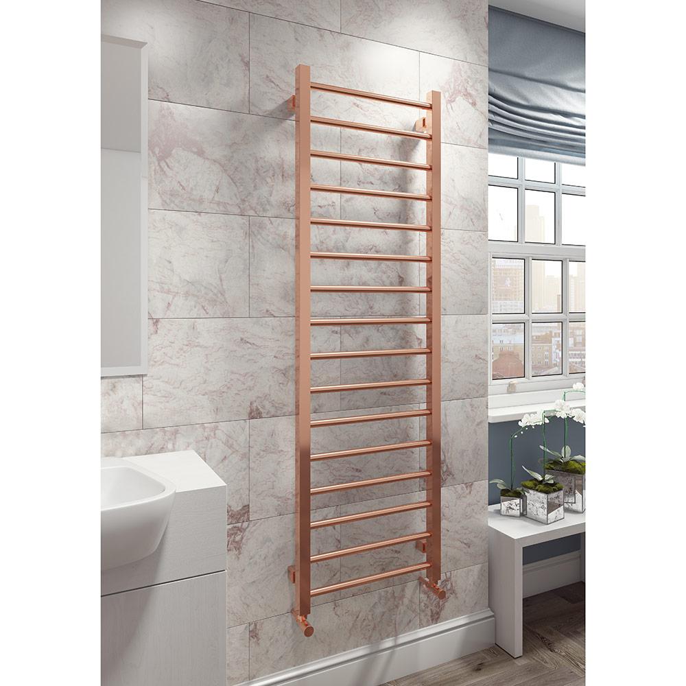 Particular Rose G Heated Towel Rail Classic Rose G Heated Towel Rail Bathrooms Heated Towel Rack Installation Heated Towel Rack Kohler houzz-03 Heated Towel Rack