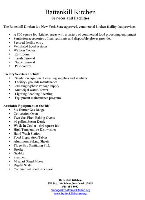 Battenkill-Kitchen-rental-form-2014p3