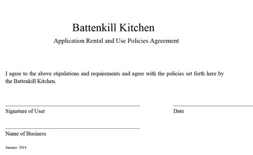 Battenkill-Kitchen-rental-form-2014p5