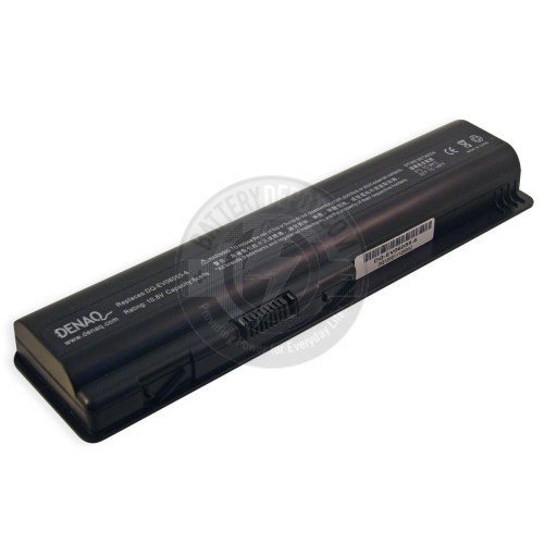 Medium Of Laptop Battery Express