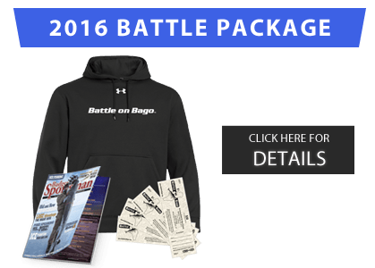 package_2016_home