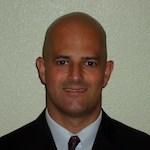 Greg Schneider, MS, CPP, CPT