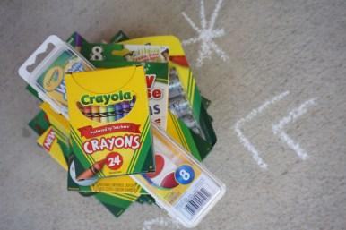 Crayola_-2