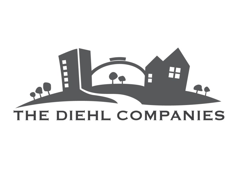 The Diehl Company