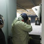 pistol image2