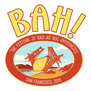 bahfest2015