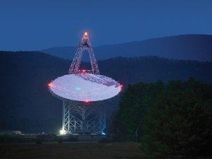 green-bank-radio-telescope-west-virginia