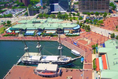 baltimore-inner-harbor-from