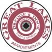 Great Lakes Dredge & Dock Co. logo