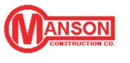 Link to Manson Construction