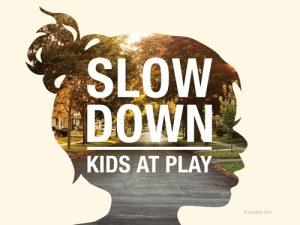 kids-at-play