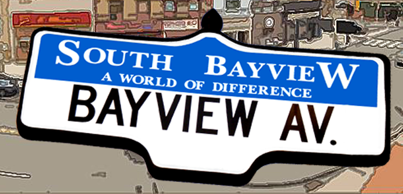 Leaside's own marijuana dispensary opens on Bayview
