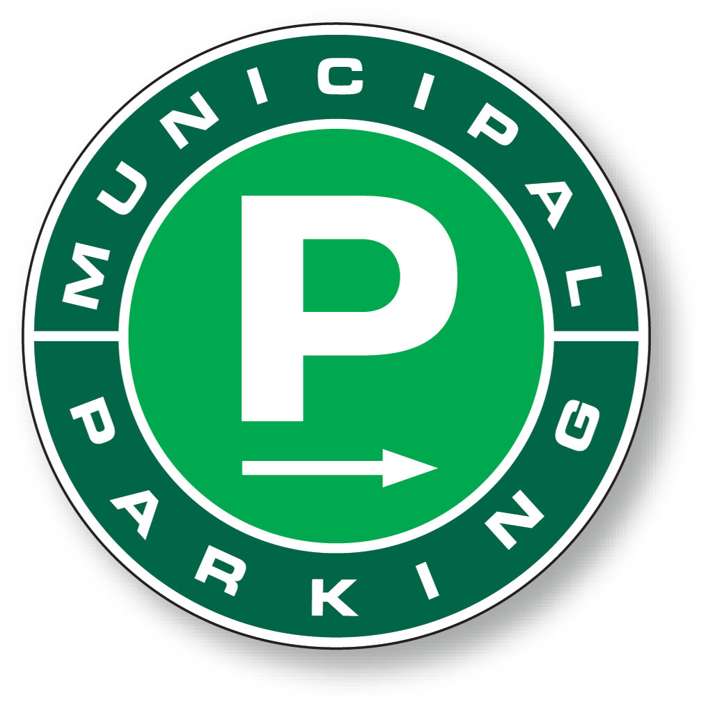 """Civilized parking and a death knell for """"gotcha"""" tickets"""