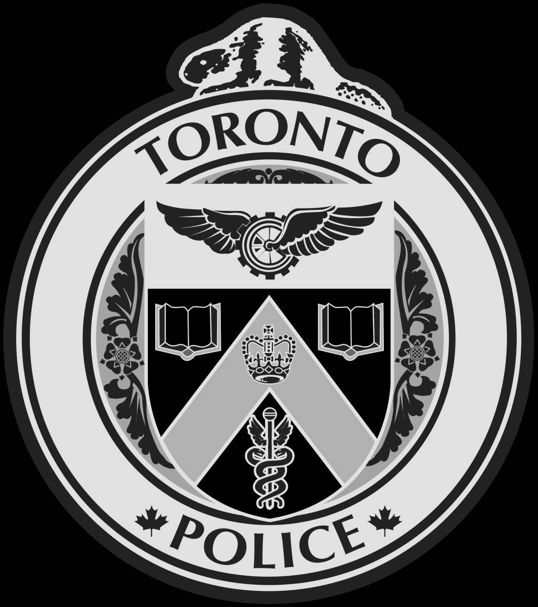 Some recent warrants and arrests by Toronto Police Service
