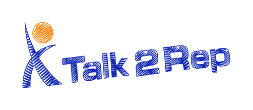 An open letter to Jim Ryan of Talk 2 Rep