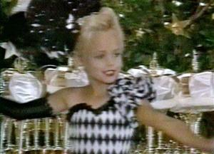 After 20 years, Jon Benet Ramsey's brother to break silence