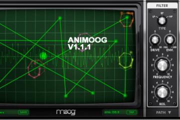 animoogv111