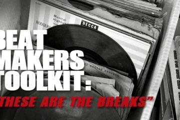 beatmakerstoolkit_theBreaks