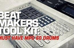 beatmakerstoolkit_mpc60