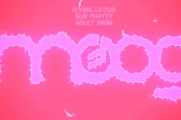 flying-lotus-sub-phatty
