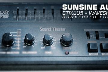 sunsineSTIX_