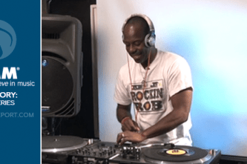 nammOH_DJ-Rockin-Rob
