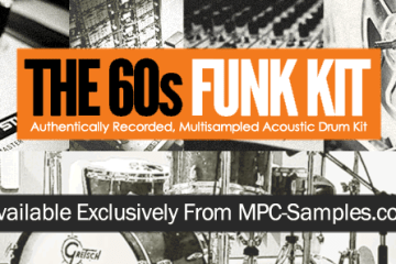 60s-funk-kit-bboy-header