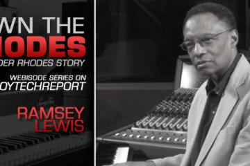 RhodesWebisodes_ramsey-Lewis