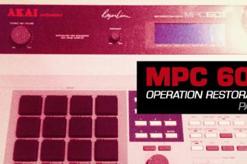 mpc60ii_p2