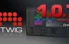 Changes in Bitwig Studio 1.0.7