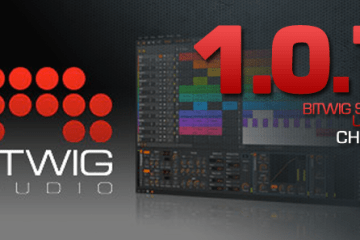 bitwig107updates