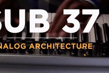 sub37AA